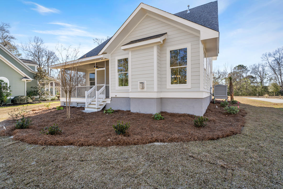 Rivertowne On The Wando Homes For Sale - 2125 Sandy Point, Mount Pleasant, SC - 10