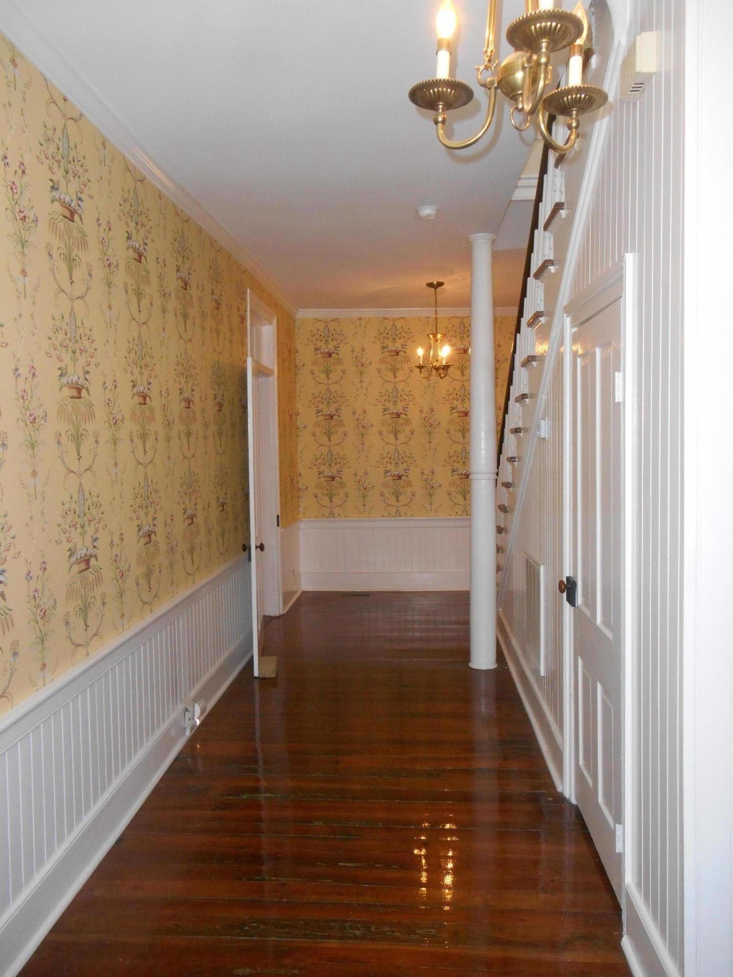 Historic District Homes For Sale - 516 Central, Summerville, SC - 5