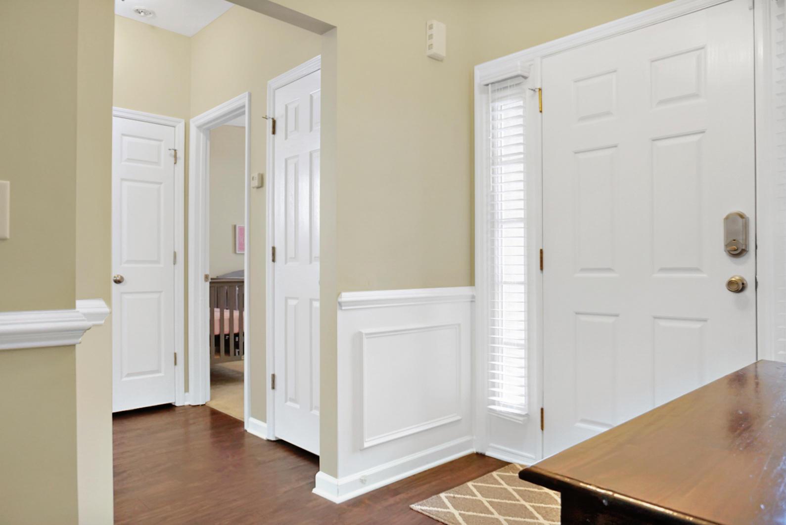 Park West Homes For Sale - 1504 Huxley, Mount Pleasant, SC - 6