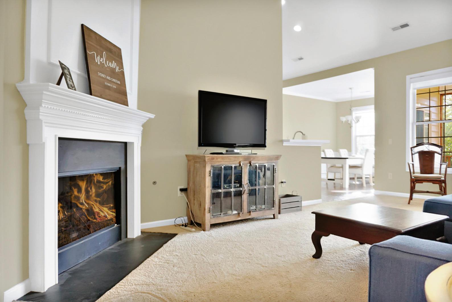 Park West Homes For Sale - 1504 Huxley, Mount Pleasant, SC - 7