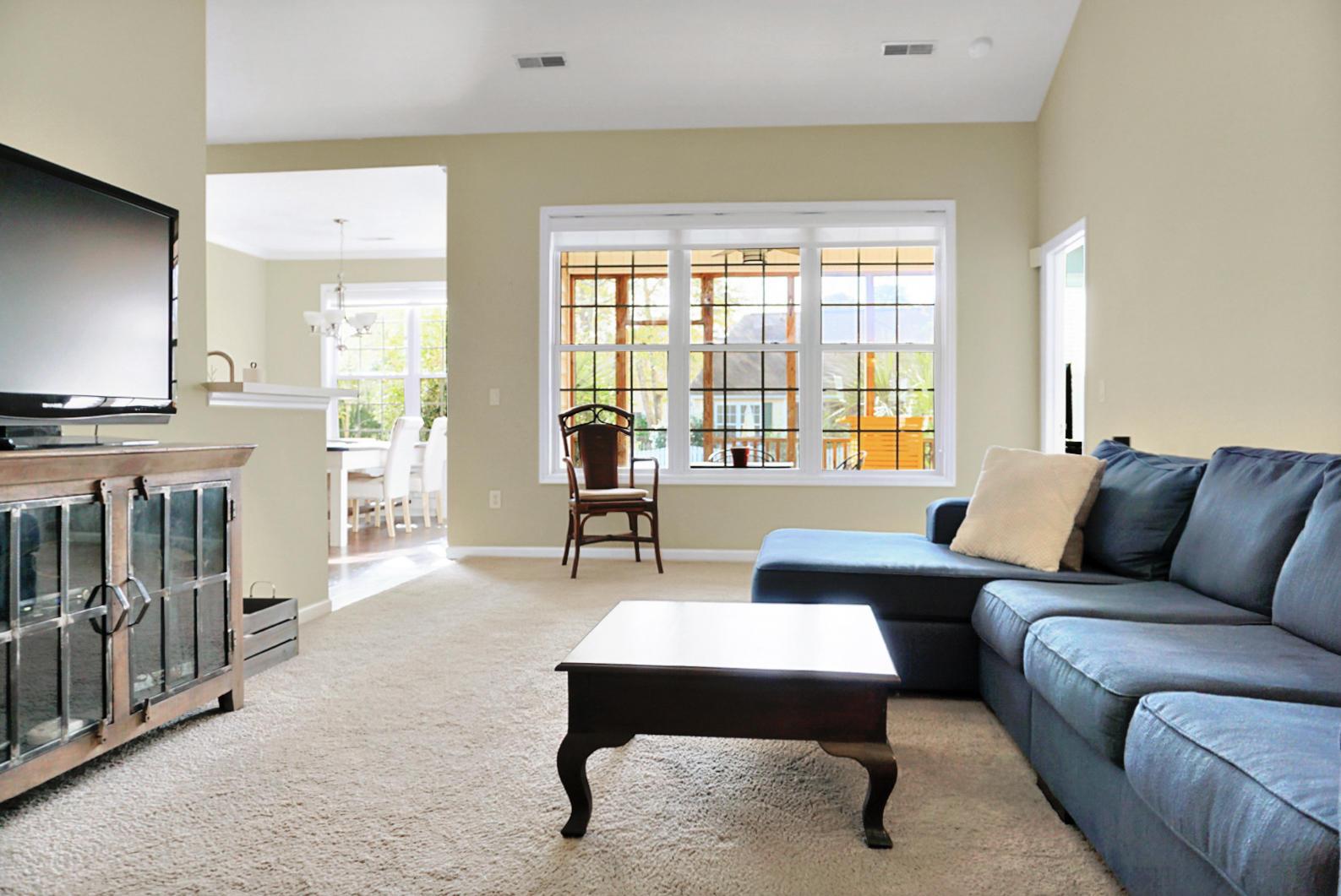 Park West Homes For Sale - 1504 Huxley, Mount Pleasant, SC - 8