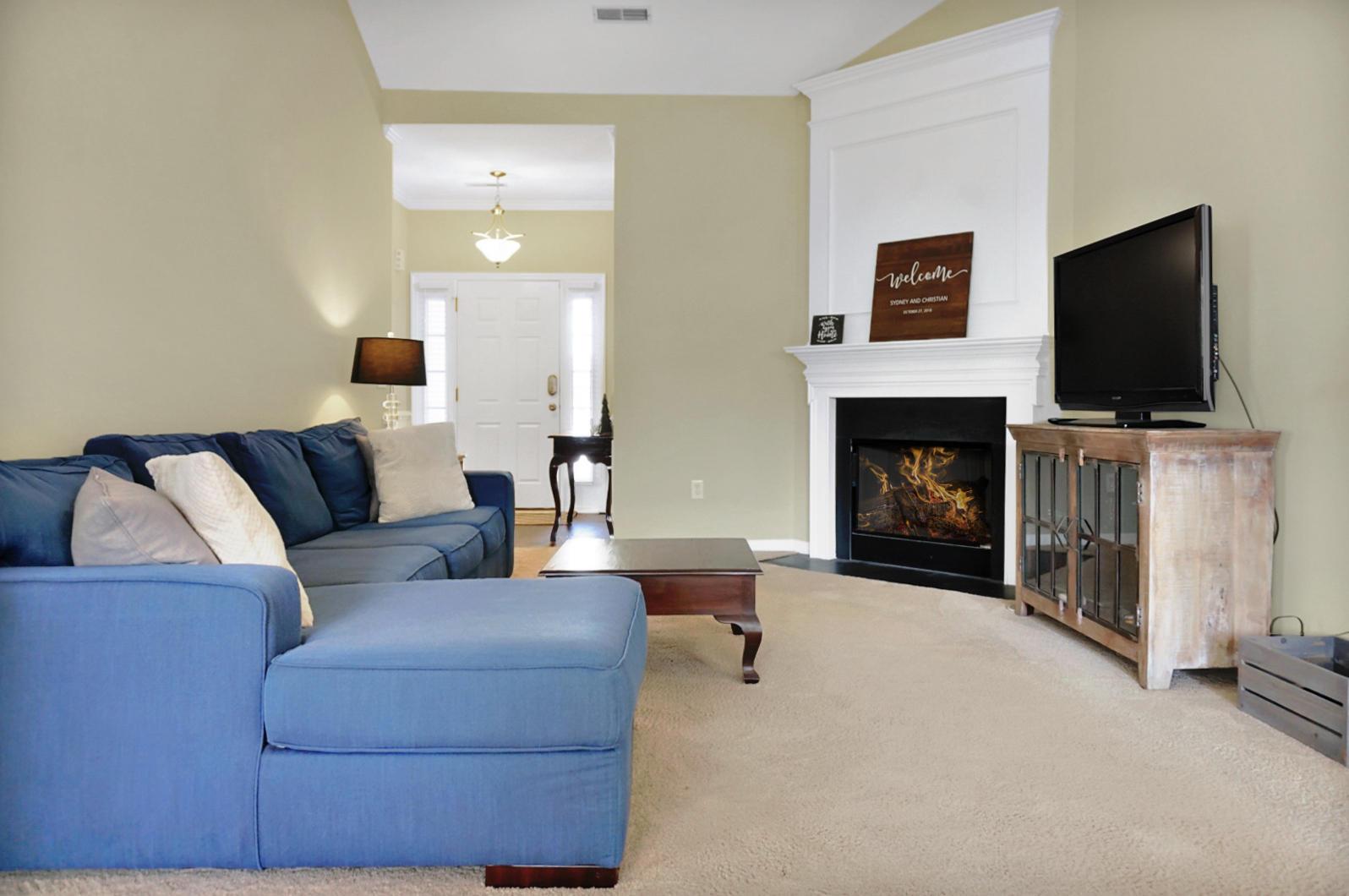 Park West Homes For Sale - 1504 Huxley, Mount Pleasant, SC - 9