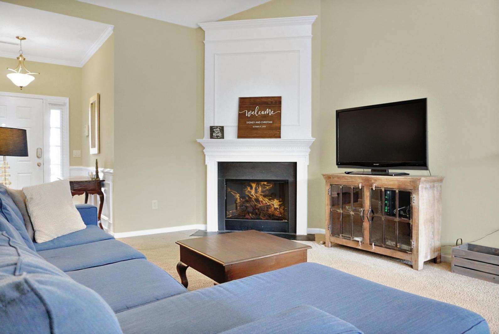 Park West Homes For Sale - 1504 Huxley, Mount Pleasant, SC - 10
