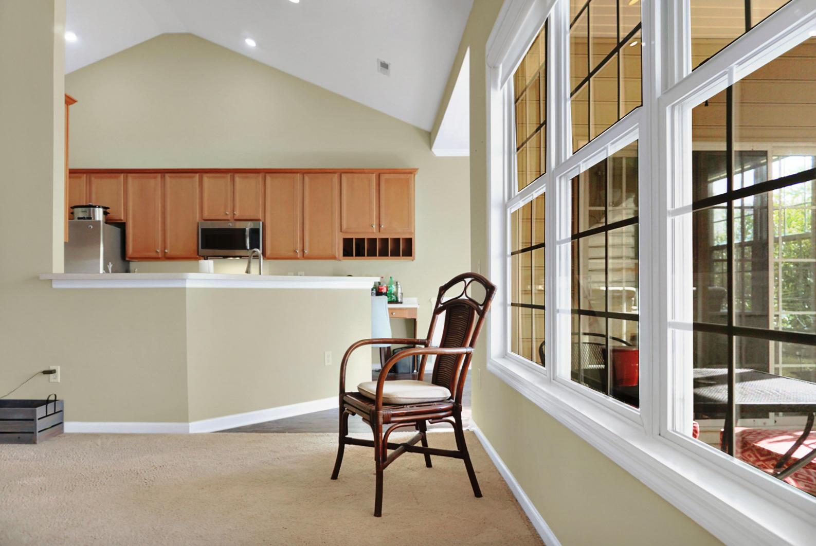 Park West Homes For Sale - 1504 Huxley, Mount Pleasant, SC - 11