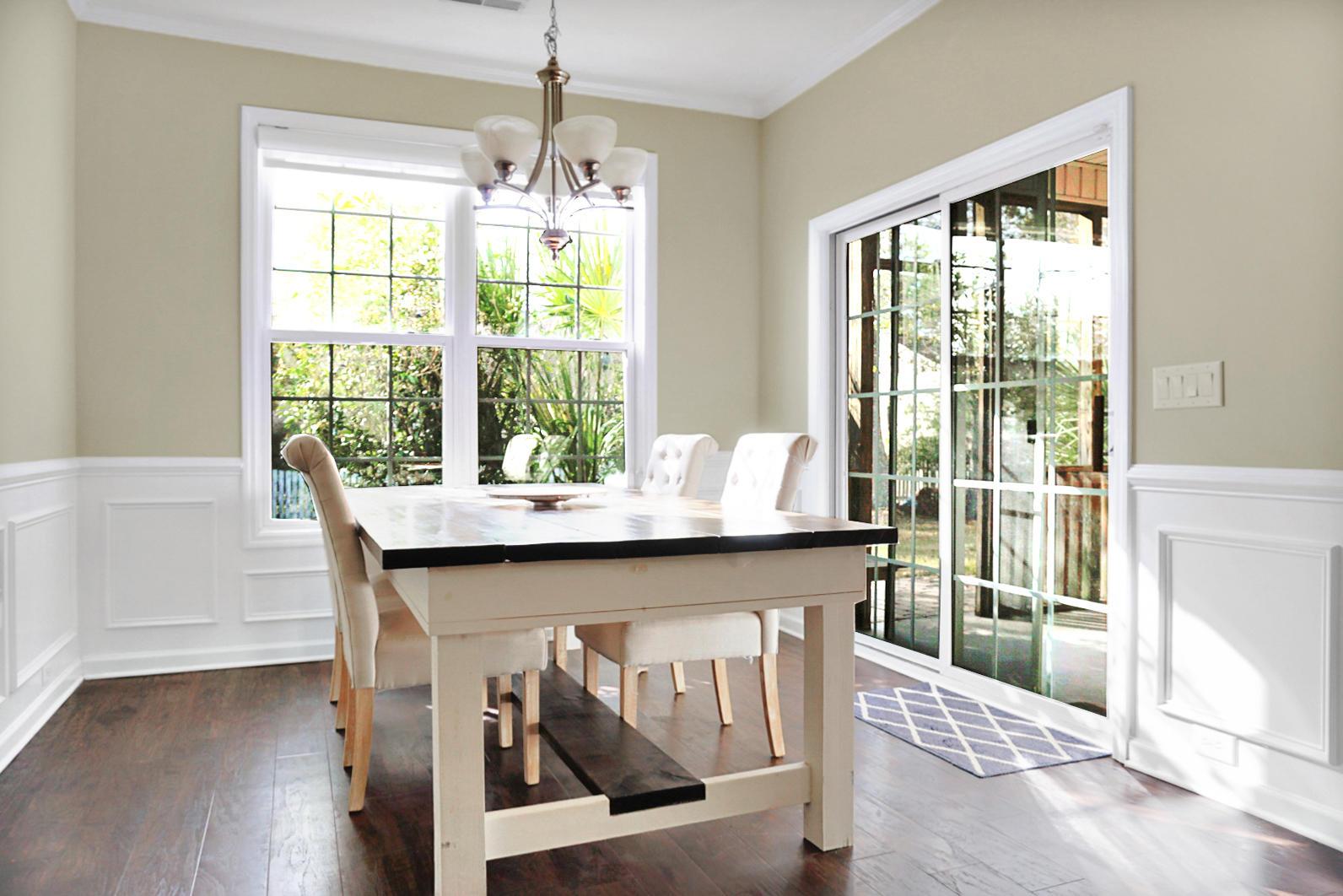 Park West Homes For Sale - 1504 Huxley, Mount Pleasant, SC - 12
