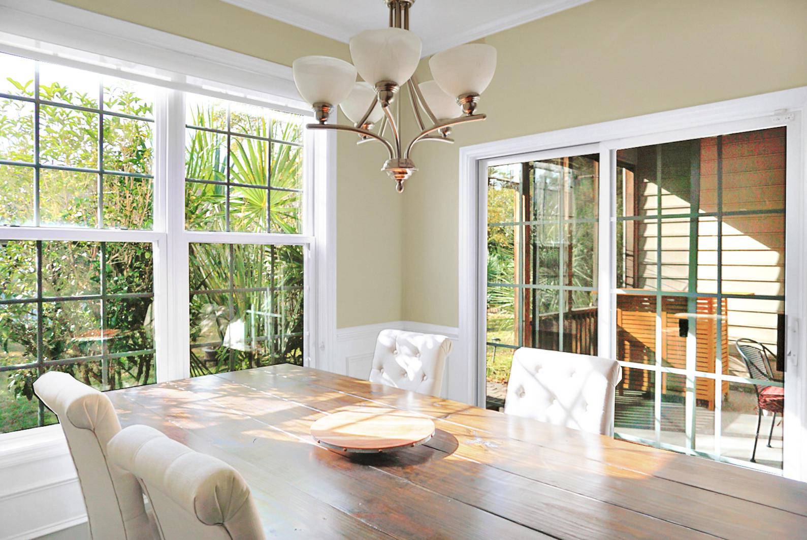 Park West Homes For Sale - 1504 Huxley, Mount Pleasant, SC - 13