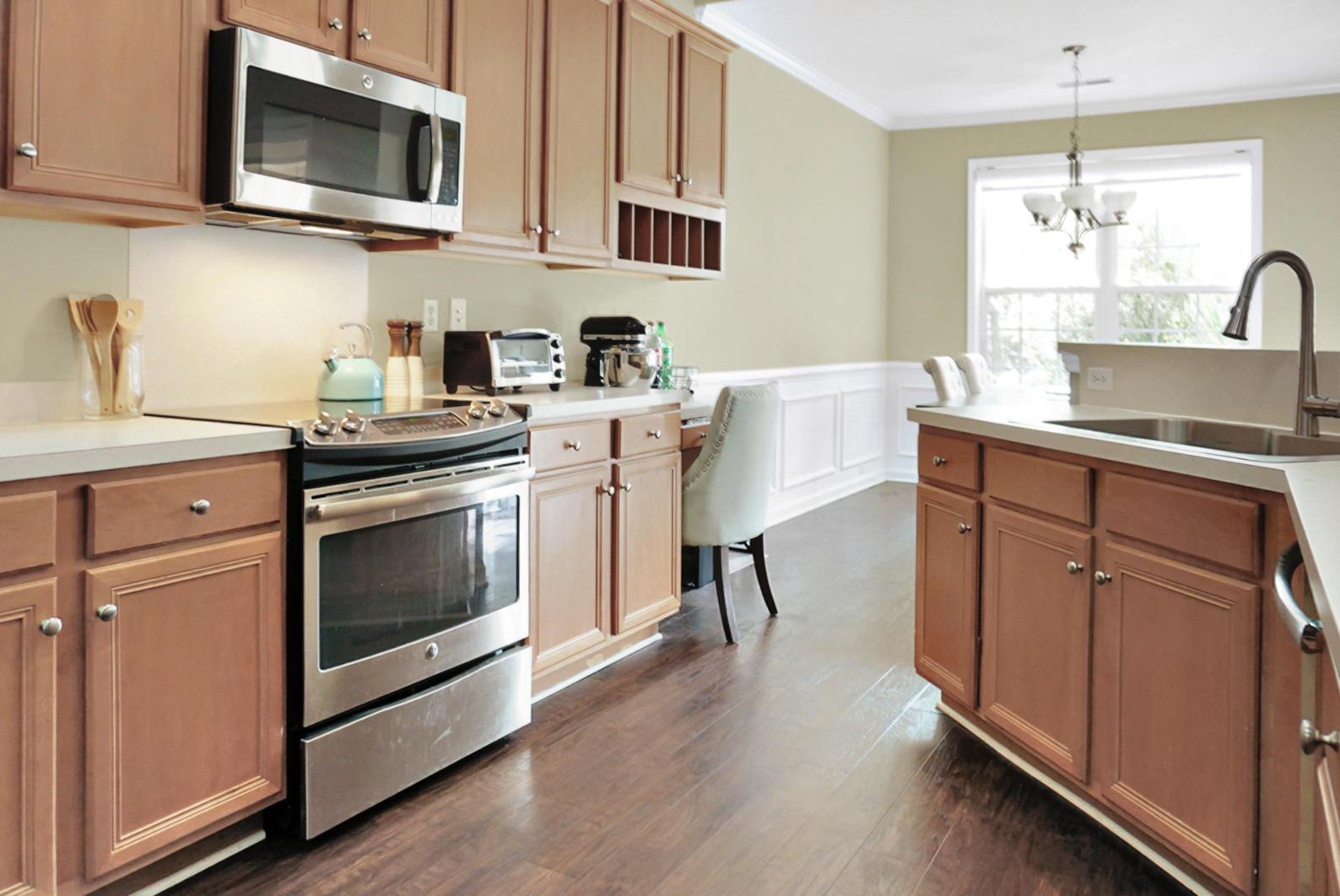 Park West Homes For Sale - 1504 Huxley, Mount Pleasant, SC - 15