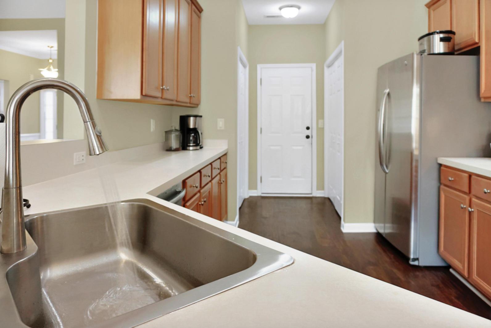 Park West Homes For Sale - 1504 Huxley, Mount Pleasant, SC - 16