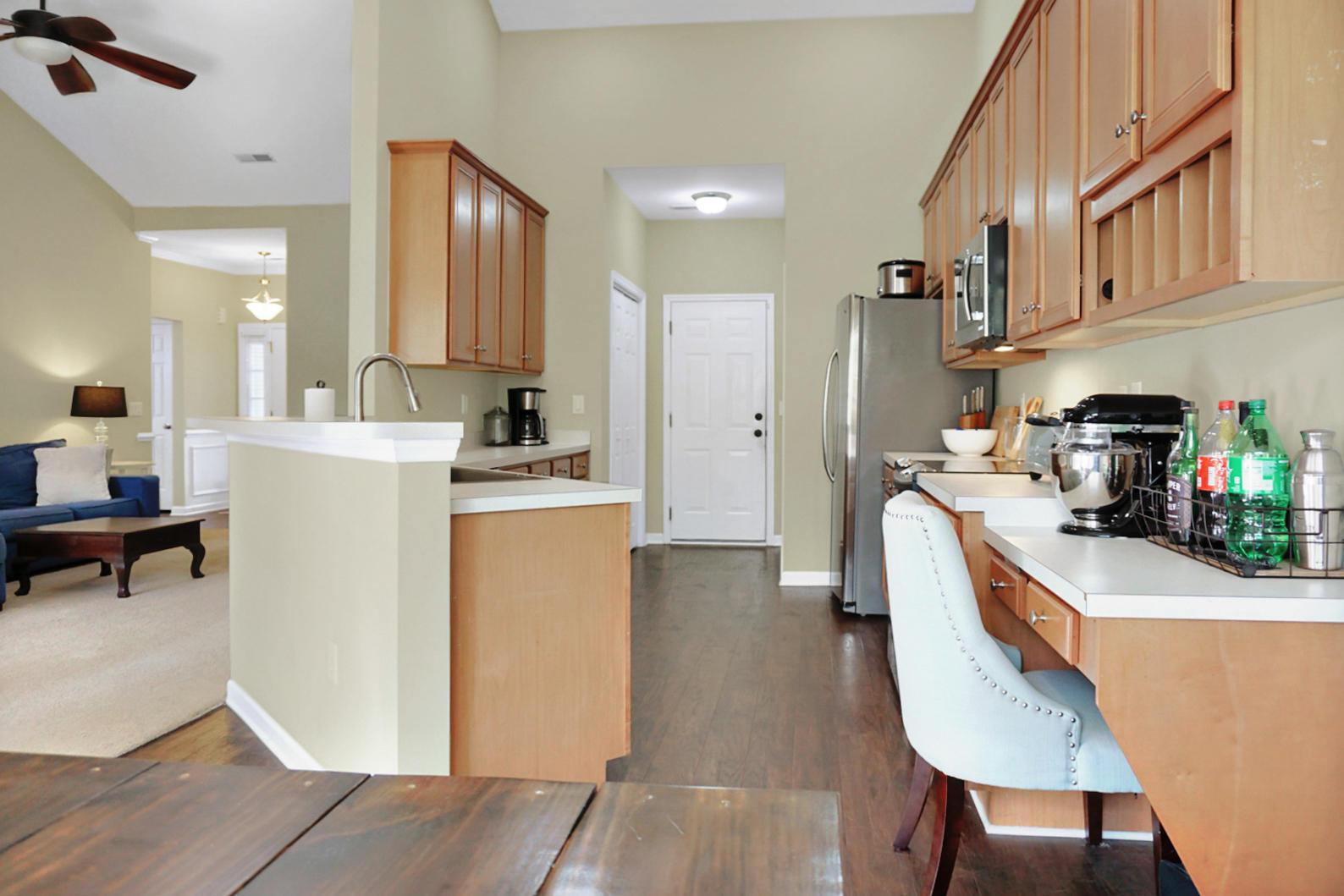 Park West Homes For Sale - 1504 Huxley, Mount Pleasant, SC - 17