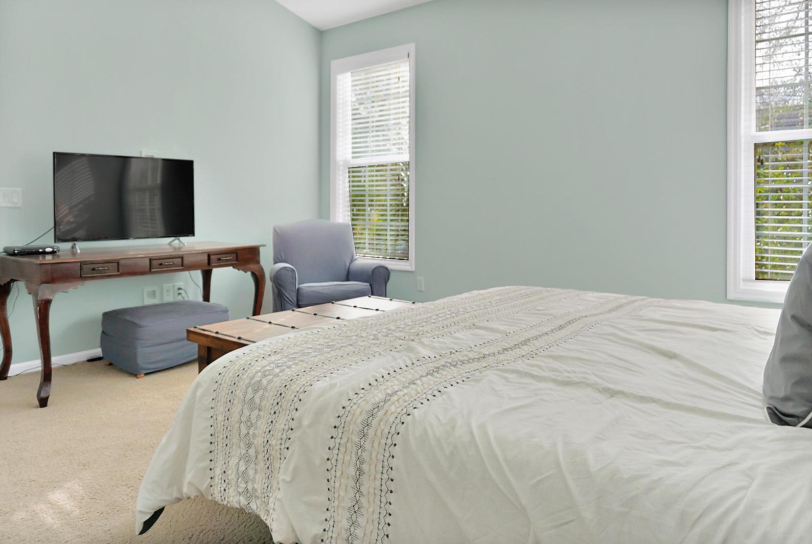 Park West Homes For Sale - 1504 Huxley, Mount Pleasant, SC - 19