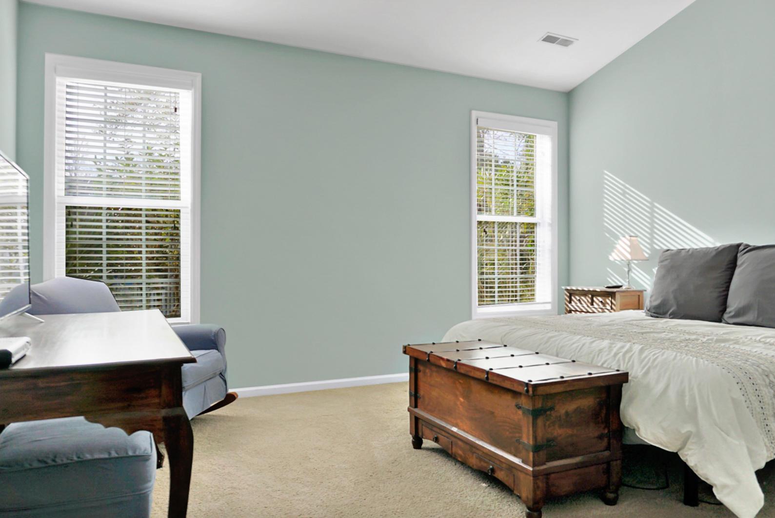 Park West Homes For Sale - 1504 Huxley, Mount Pleasant, SC - 20