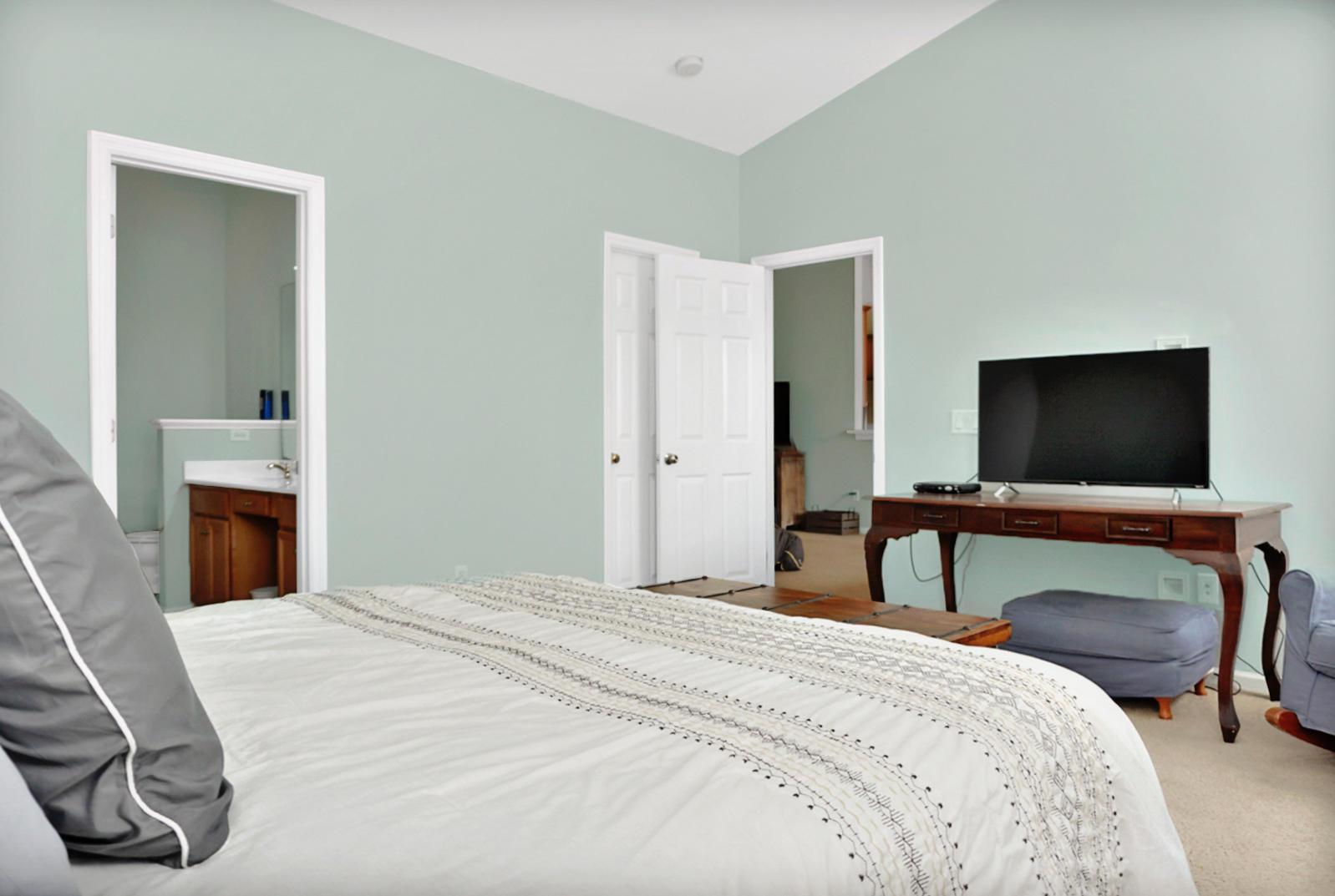Park West Homes For Sale - 1504 Huxley, Mount Pleasant, SC - 21