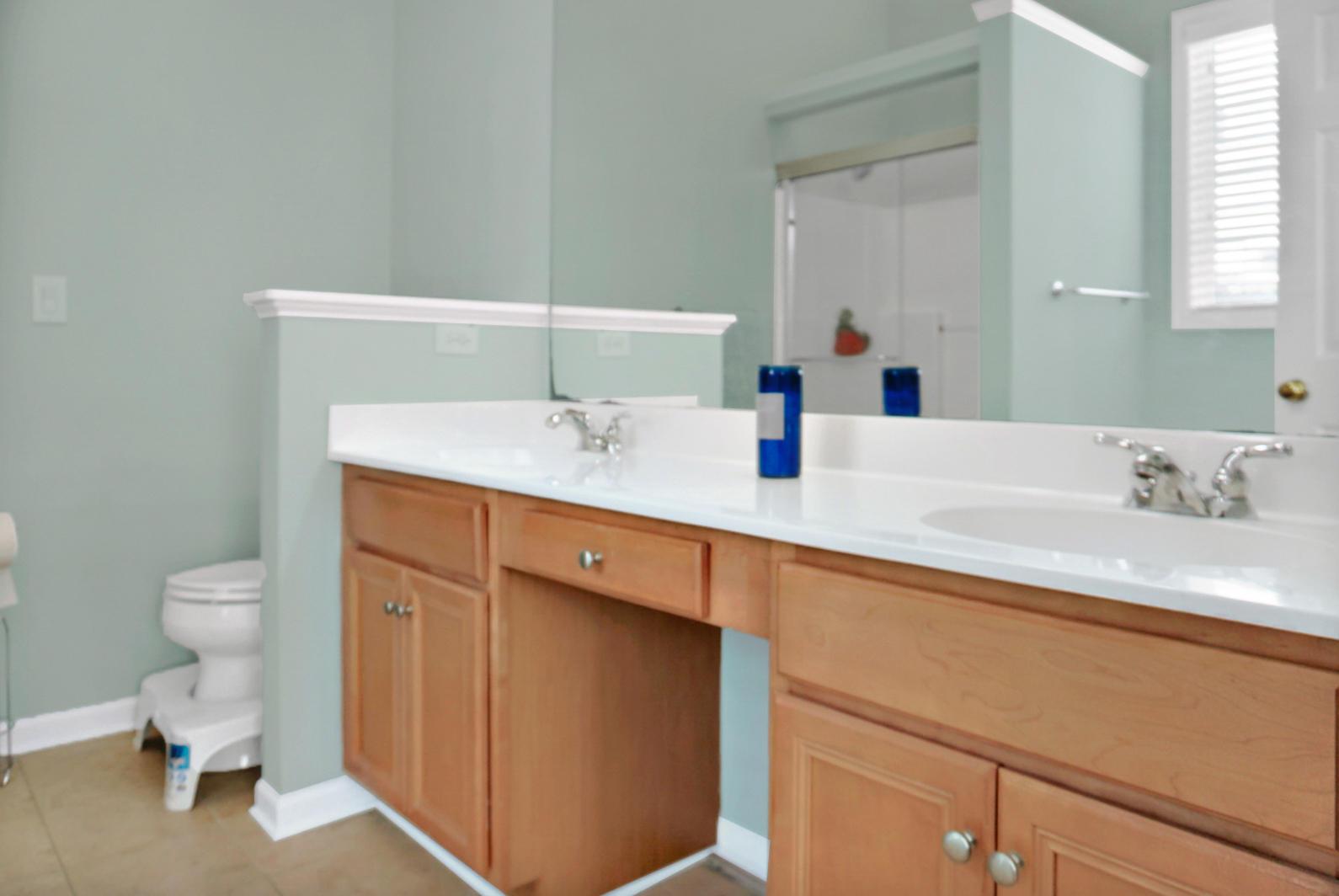 Park West Homes For Sale - 1504 Huxley, Mount Pleasant, SC - 22