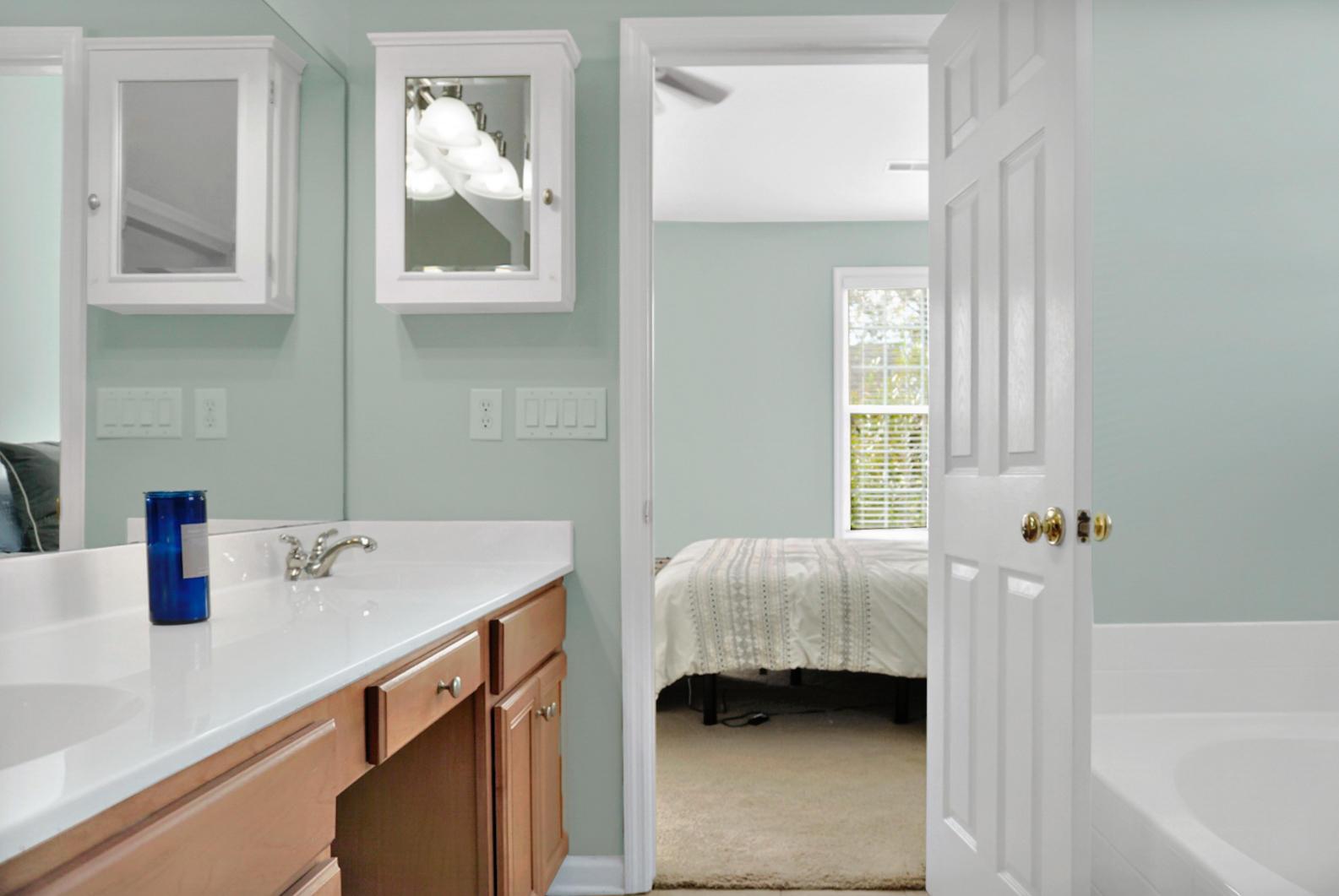 Park West Homes For Sale - 1504 Huxley, Mount Pleasant, SC - 24