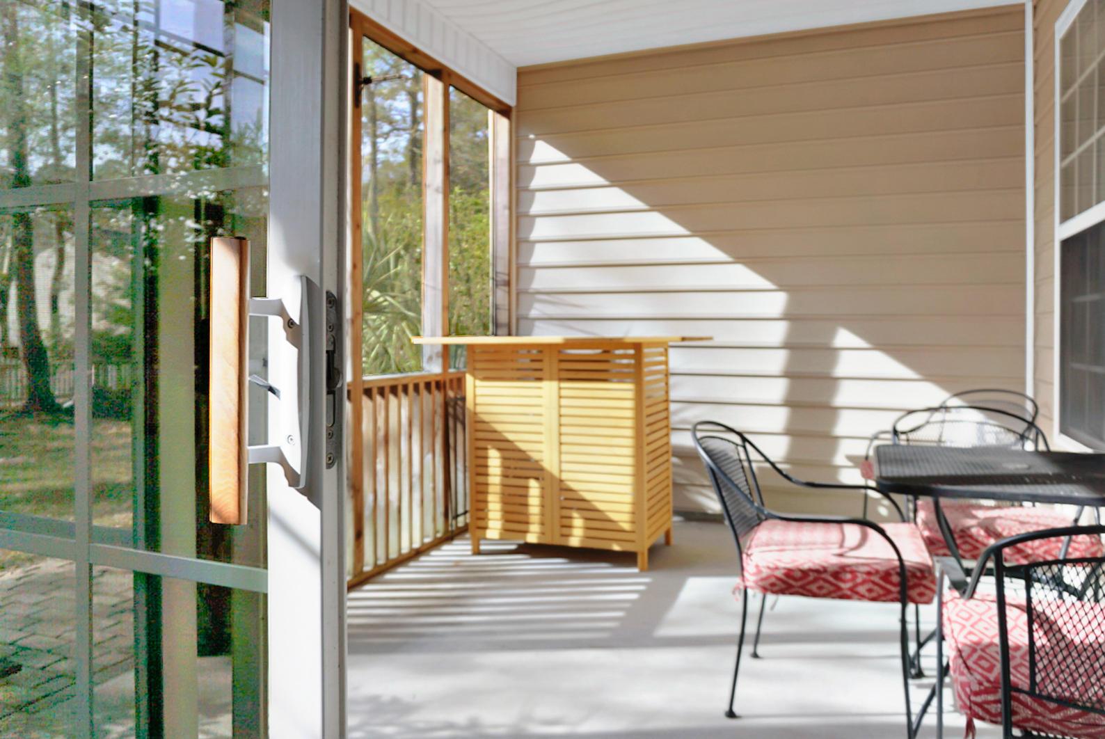 Park West Homes For Sale - 1504 Huxley, Mount Pleasant, SC - 30