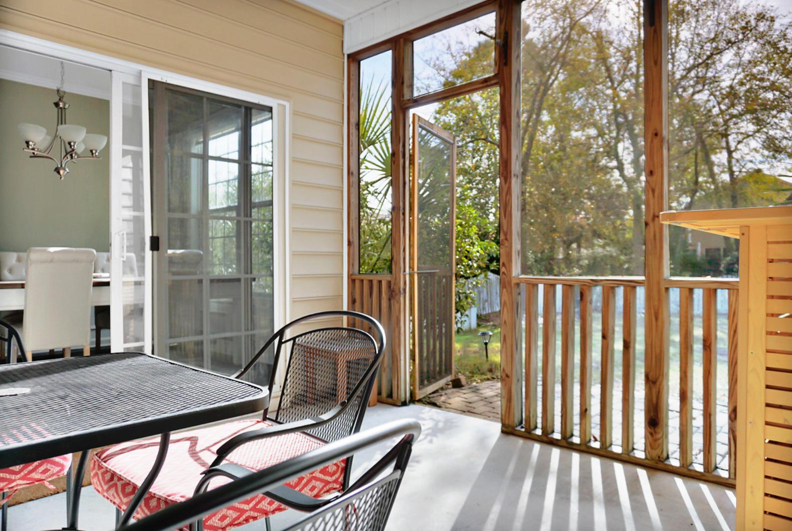 Park West Homes For Sale - 1504 Huxley, Mount Pleasant, SC - 31