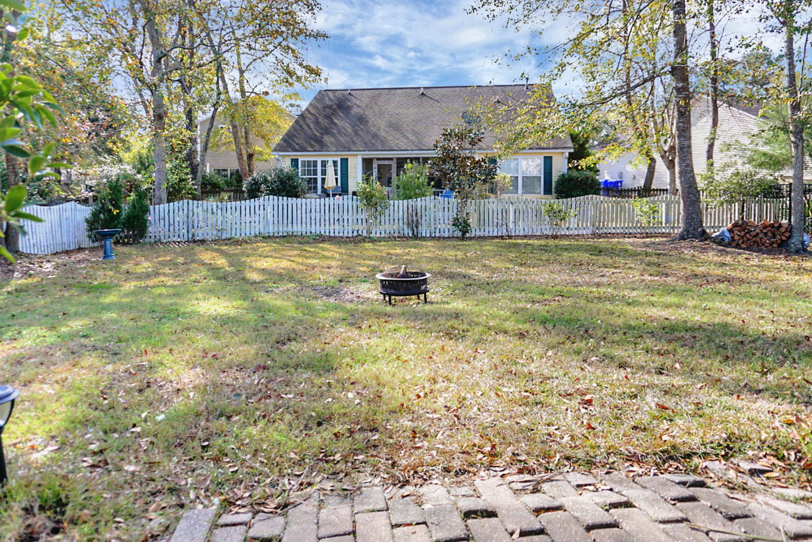 Park West Homes For Sale - 1504 Huxley, Mount Pleasant, SC - 32