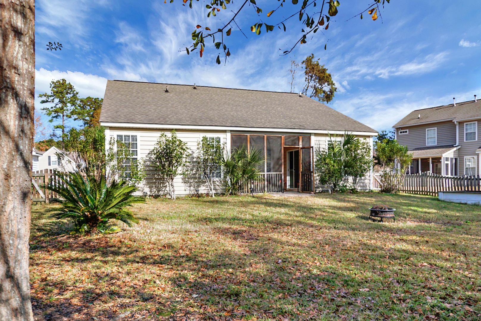 Park West Homes For Sale - 1504 Huxley, Mount Pleasant, SC - 33