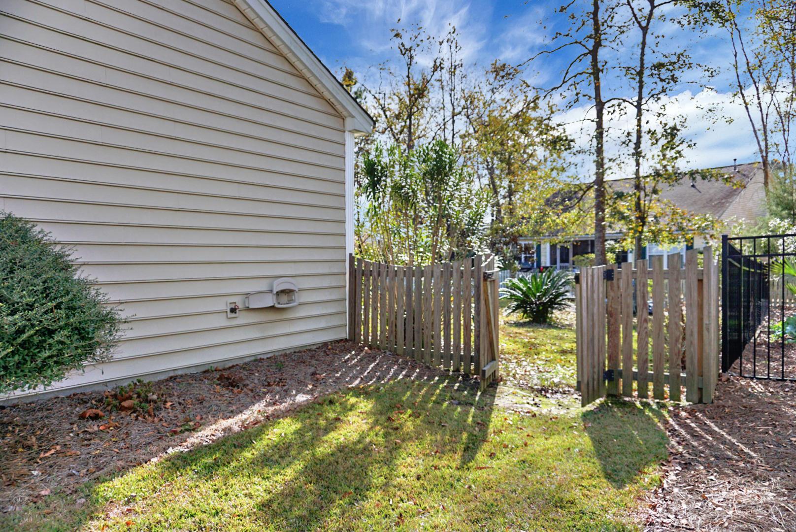 Park West Homes For Sale - 1504 Huxley, Mount Pleasant, SC - 34