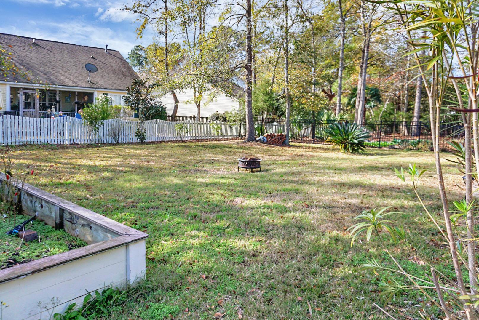 Park West Homes For Sale - 1504 Huxley, Mount Pleasant, SC - 35