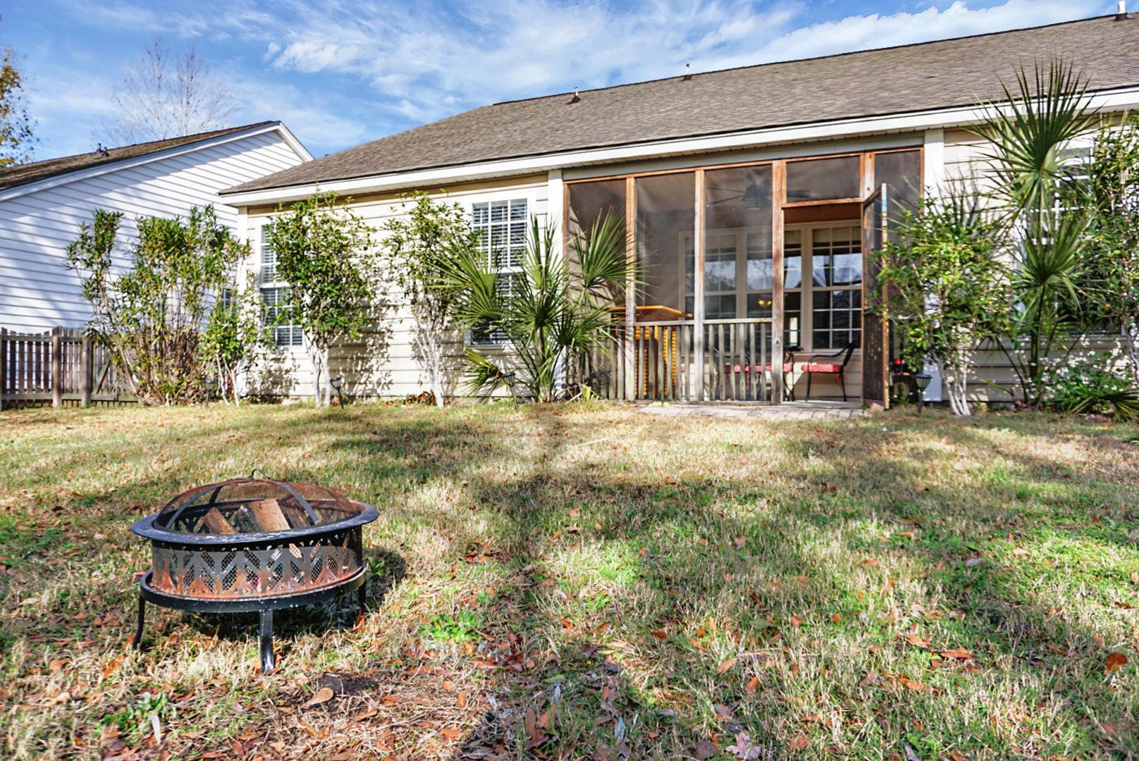 Park West Homes For Sale - 1504 Huxley, Mount Pleasant, SC - 36
