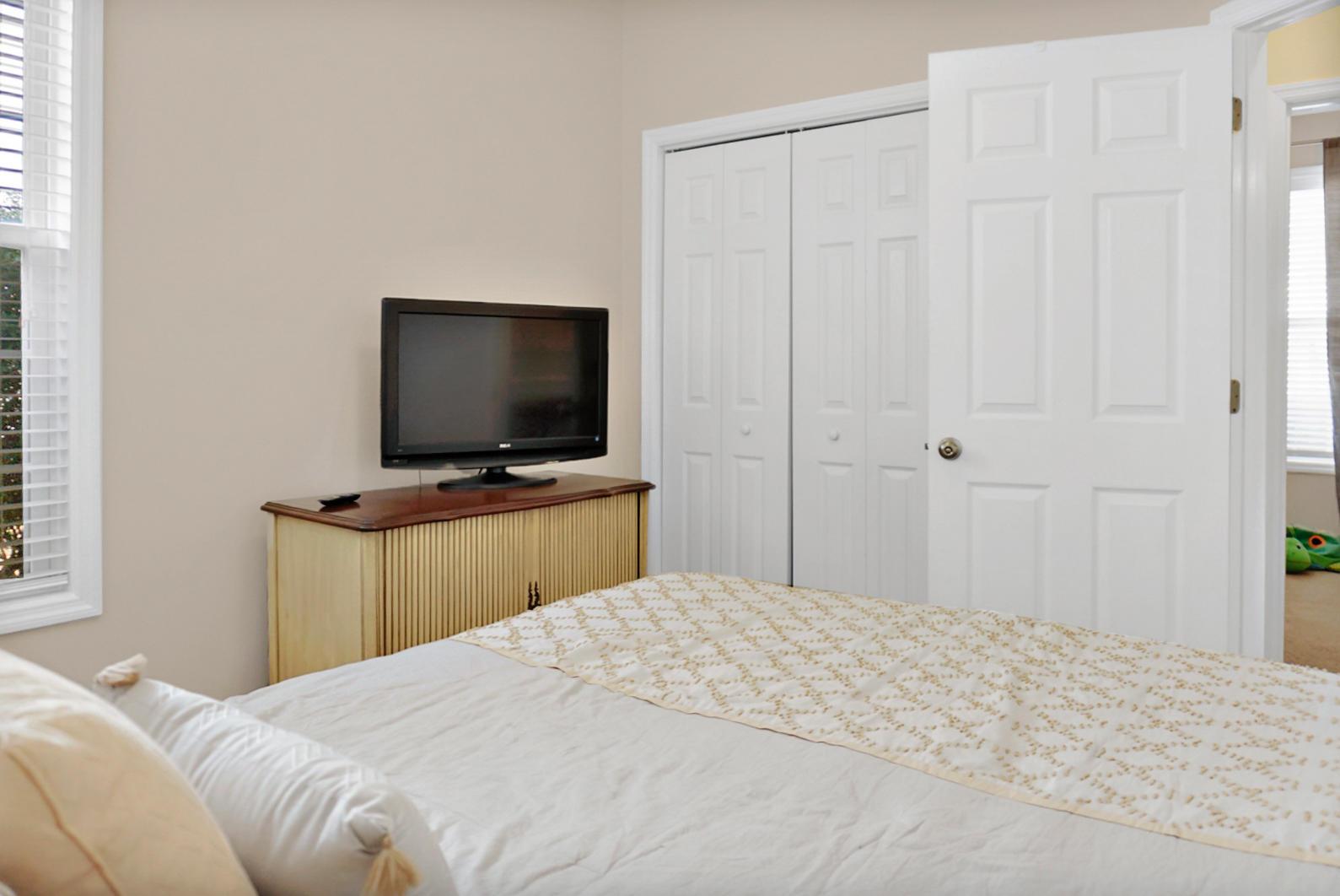 Park West Homes For Sale - 1504 Huxley, Mount Pleasant, SC - 28