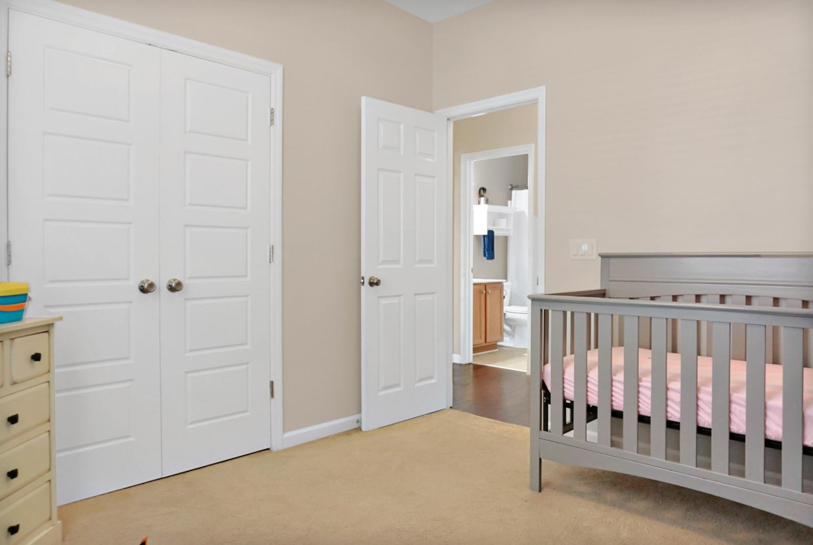 Park West Homes For Sale - 1504 Huxley, Mount Pleasant, SC - 26