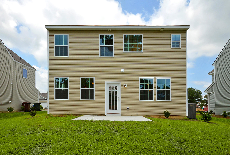 Liberty Village Homes For Sale - 189 Daniels Creek, Goose Creek, SC - 10