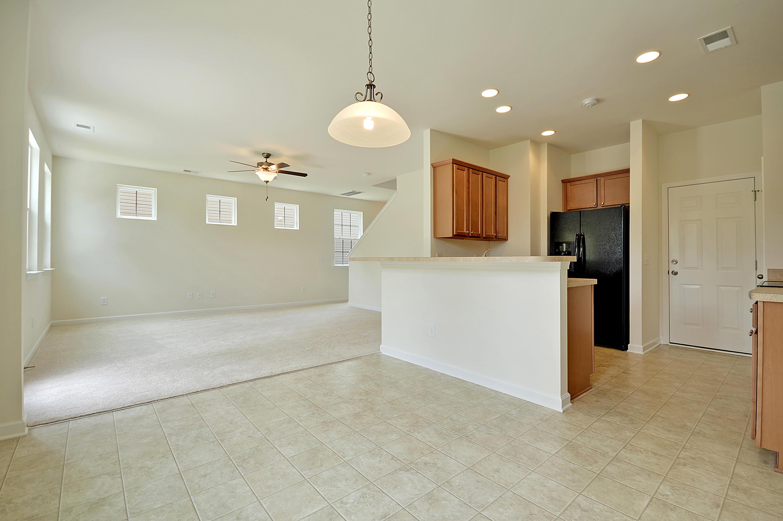 Liberty Village Homes For Sale - 189 Daniels Creek, Goose Creek, SC - 7