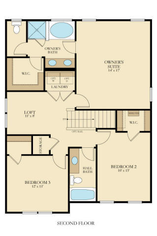 Liberty Village Homes For Sale - 189 Daniels Creek, Goose Creek, SC - 3