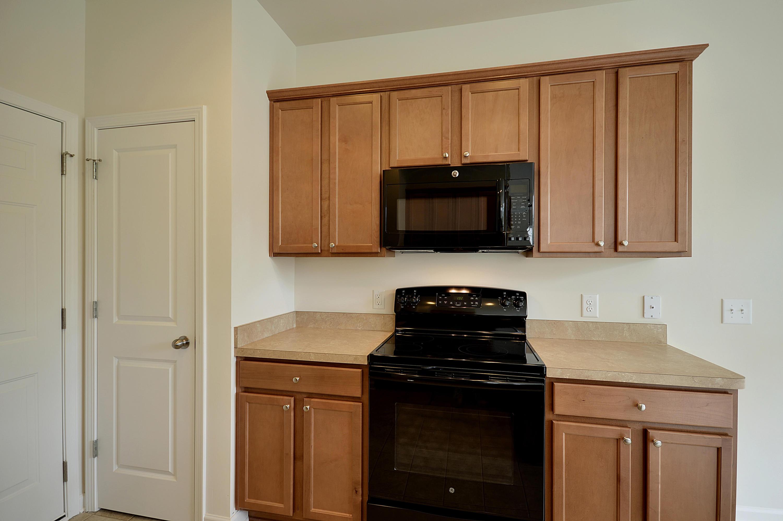 Liberty Village Homes For Sale - 189 Daniels Creek, Goose Creek, SC - 4