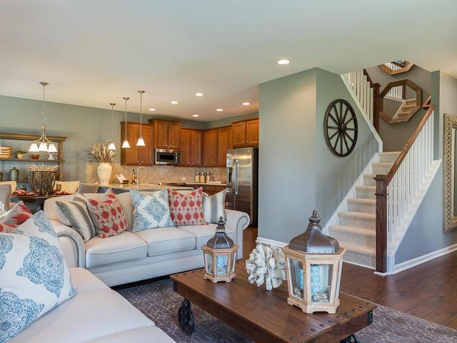 Liberty Village Homes For Sale - 119 Sequoia, Goose Creek, SC - 12