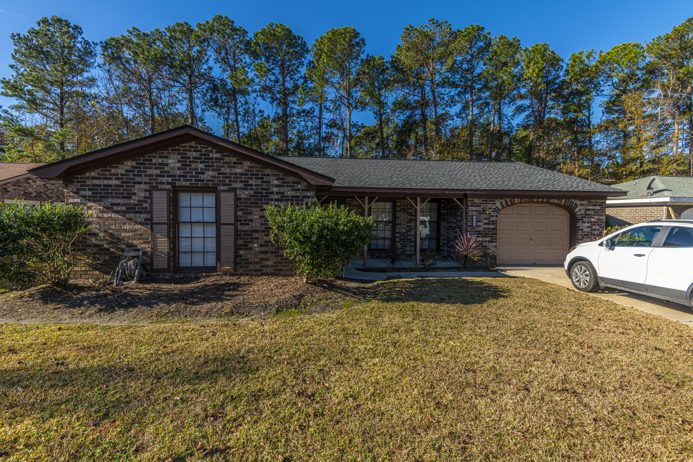 Foxborough Homes For Sale - 131 Kennington, Goose Creek, SC - 28