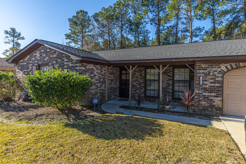 Foxborough Homes For Sale - 131 Kennington, Goose Creek, SC - 27
