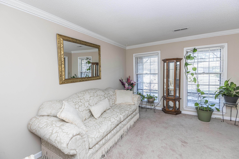 Foxborough Homes For Sale - 131 Kennington, Goose Creek, SC - 23