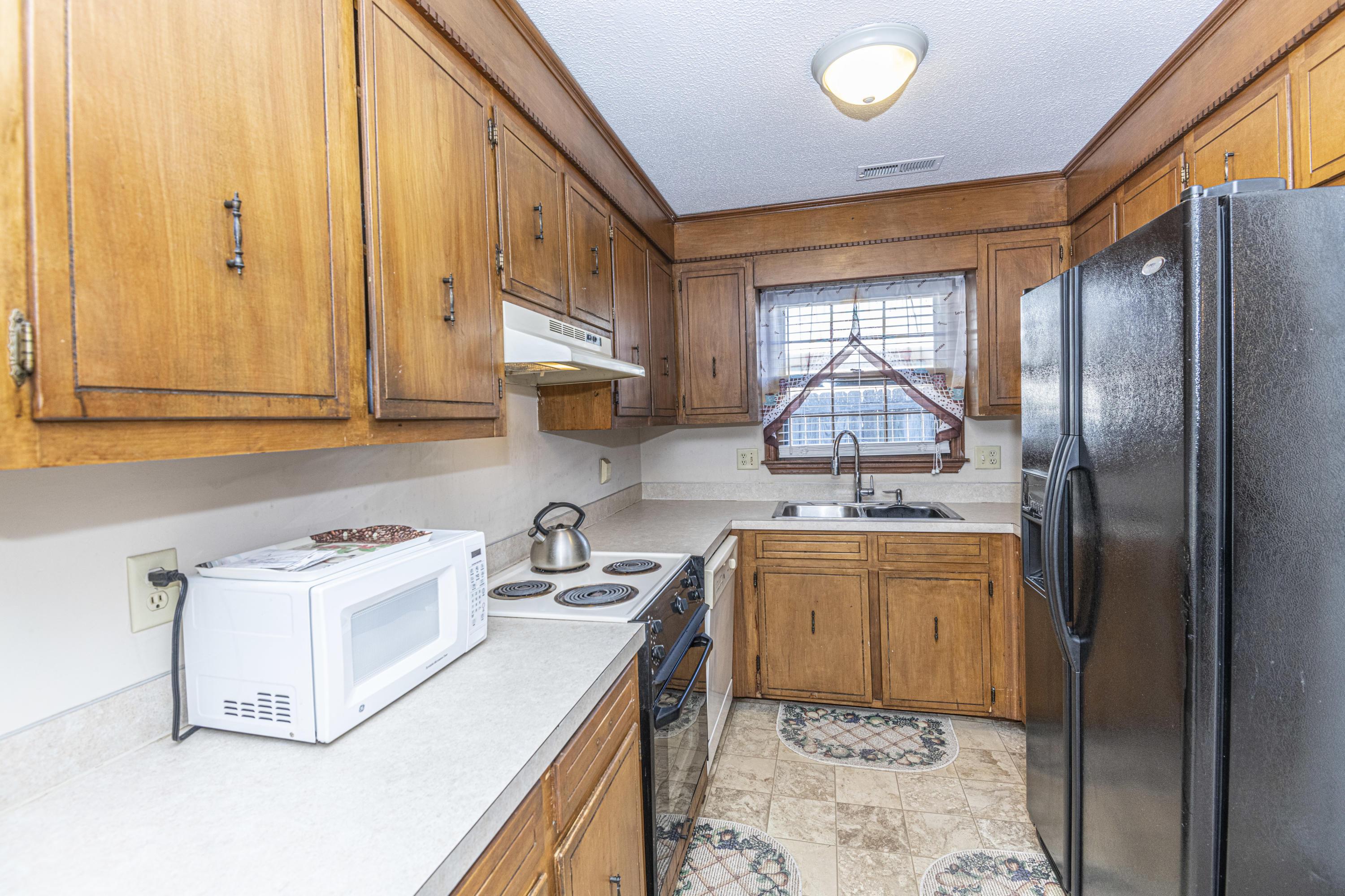 Foxborough Homes For Sale - 131 Kennington, Goose Creek, SC - 21