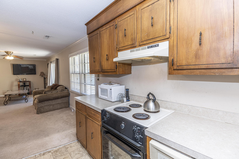 Foxborough Homes For Sale - 131 Kennington, Goose Creek, SC - 20