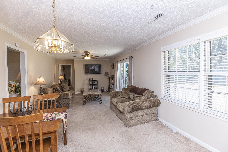 Foxborough Homes For Sale - 131 Kennington, Goose Creek, SC - 18