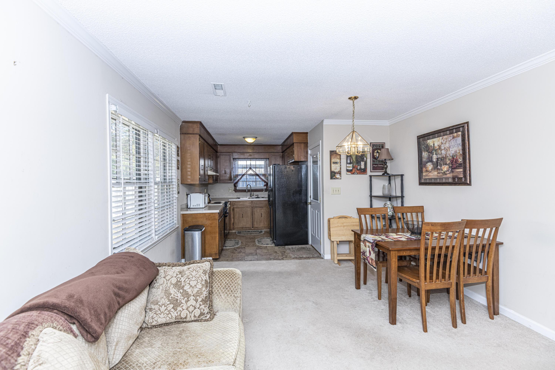 Foxborough Homes For Sale - 131 Kennington, Goose Creek, SC - 11