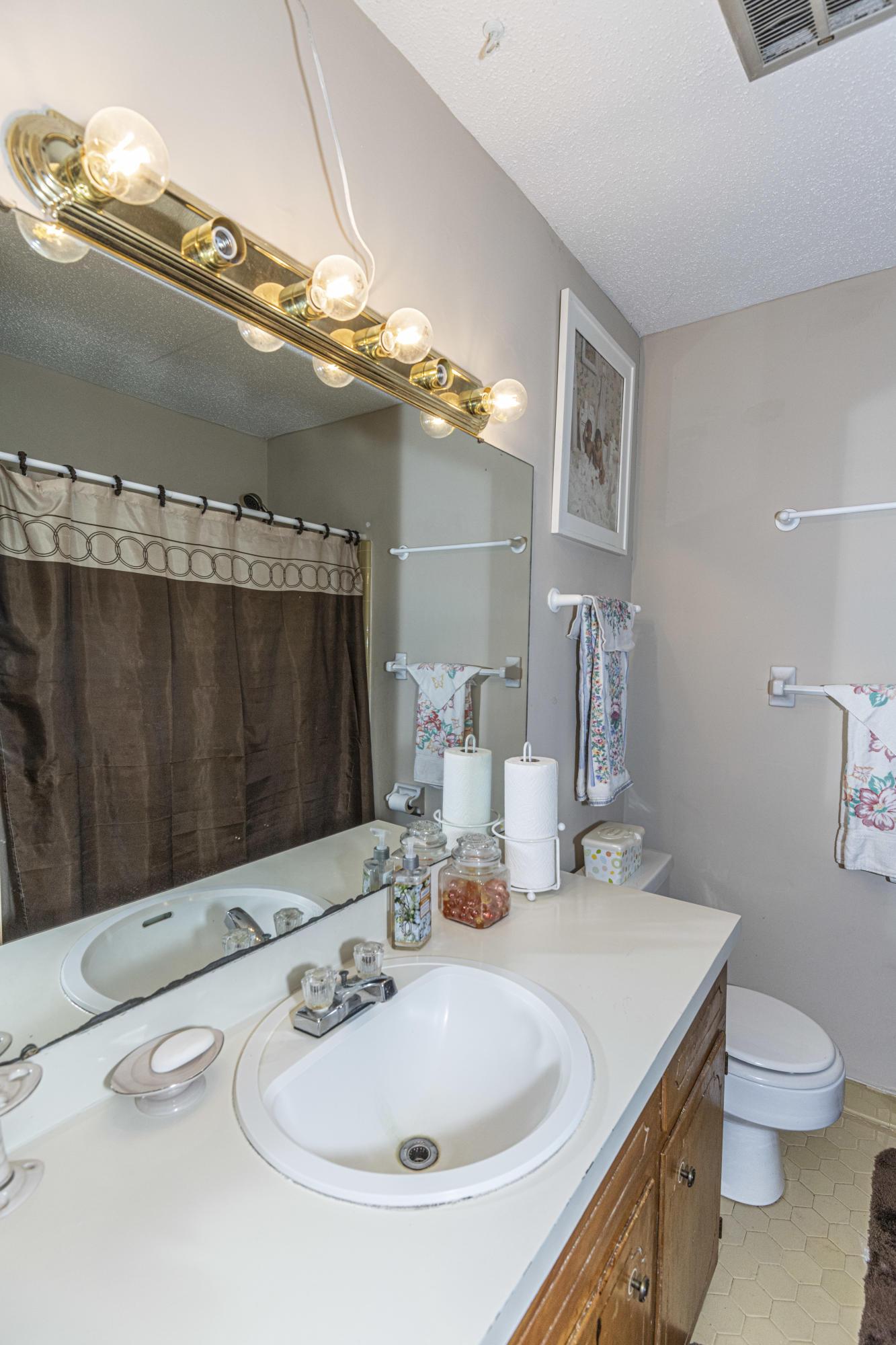 Foxborough Homes For Sale - 131 Kennington, Goose Creek, SC - 8
