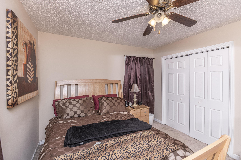 Foxborough Homes For Sale - 131 Kennington, Goose Creek, SC - 6