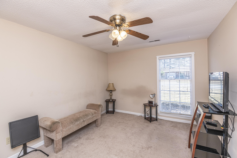 Foxborough Homes For Sale - 131 Kennington, Goose Creek, SC - 4