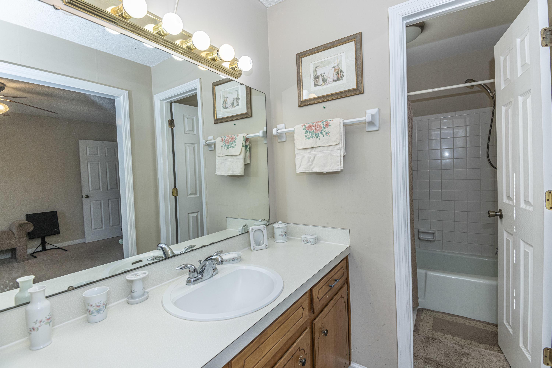 Foxborough Homes For Sale - 131 Kennington, Goose Creek, SC - 2