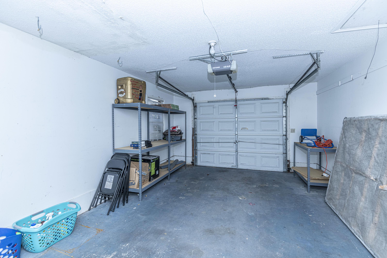 Foxborough Homes For Sale - 131 Kennington, Goose Creek, SC - 0
