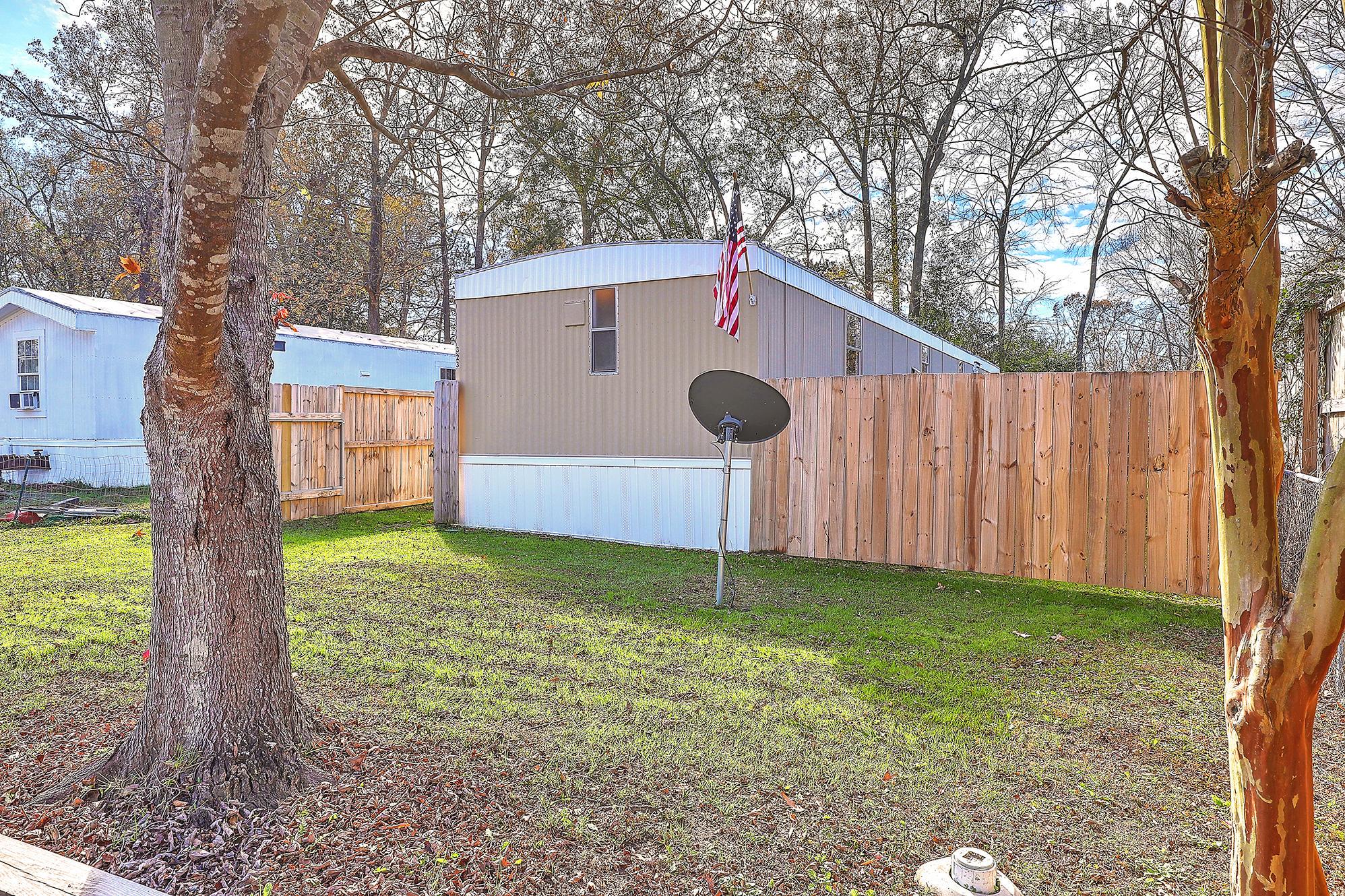Caromi Village Homes For Sale - 323 Raymond, Ladson, SC - 18