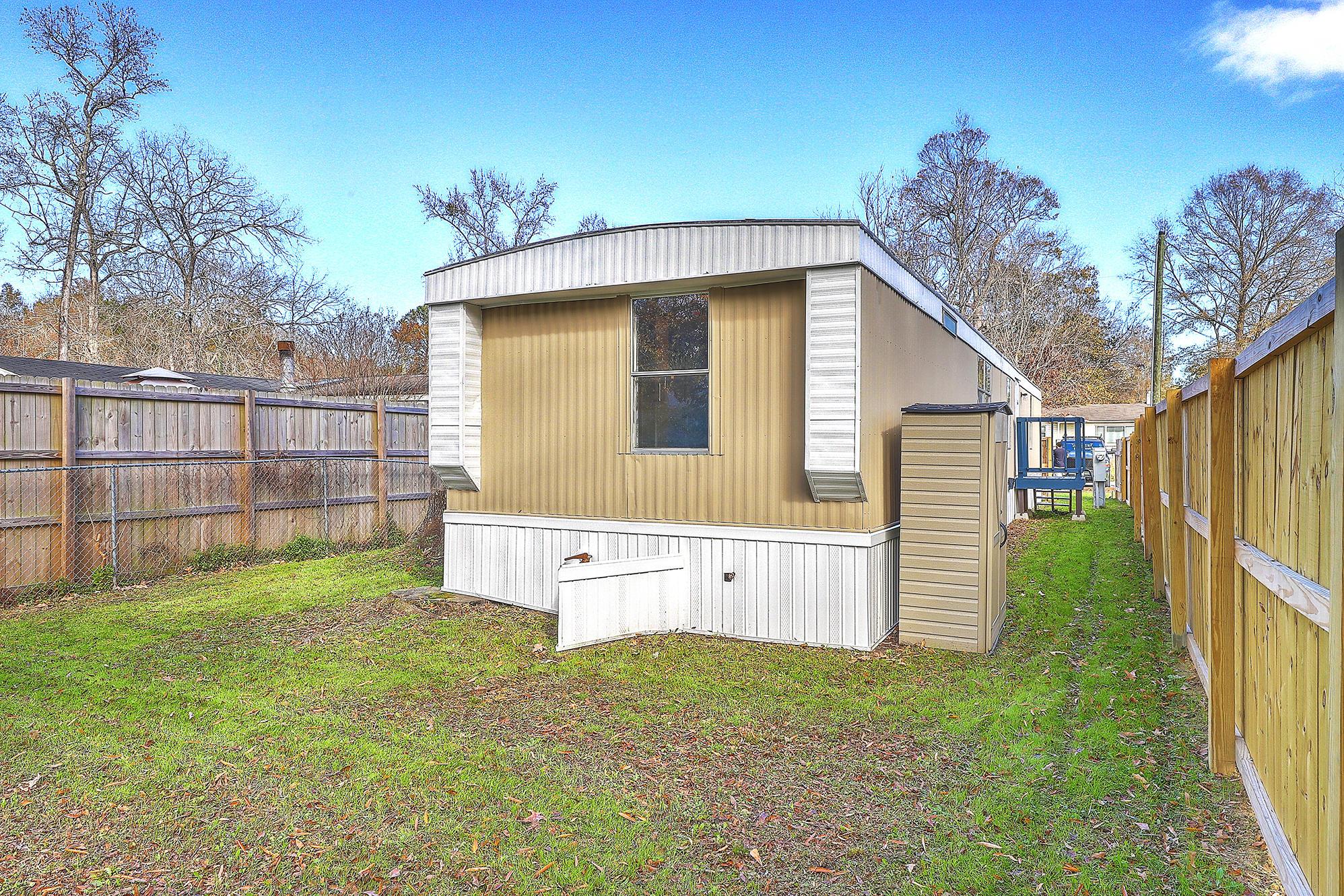 Caromi Village Homes For Sale - 323 Raymond, Ladson, SC - 9