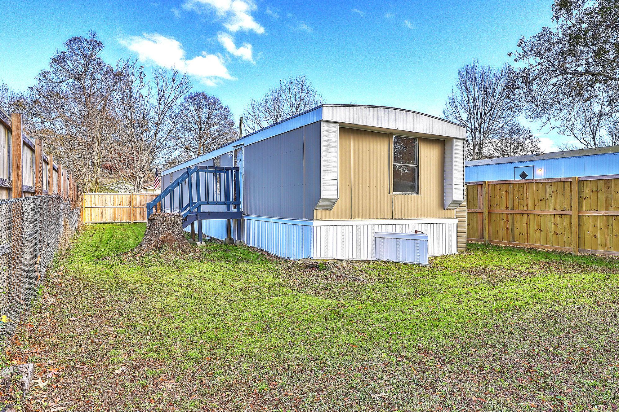 Caromi Village Homes For Sale - 323 Raymond, Ladson, SC - 10