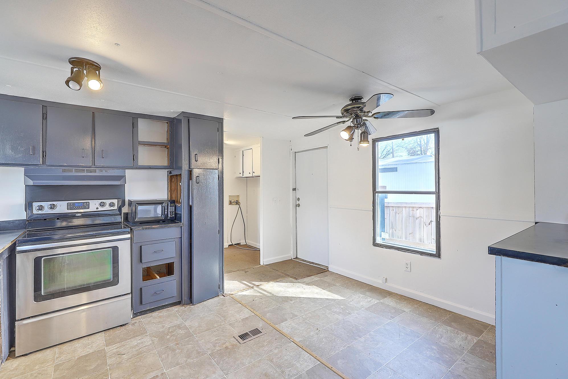 Caromi Village Homes For Sale - 323 Raymond, Ladson, SC - 6