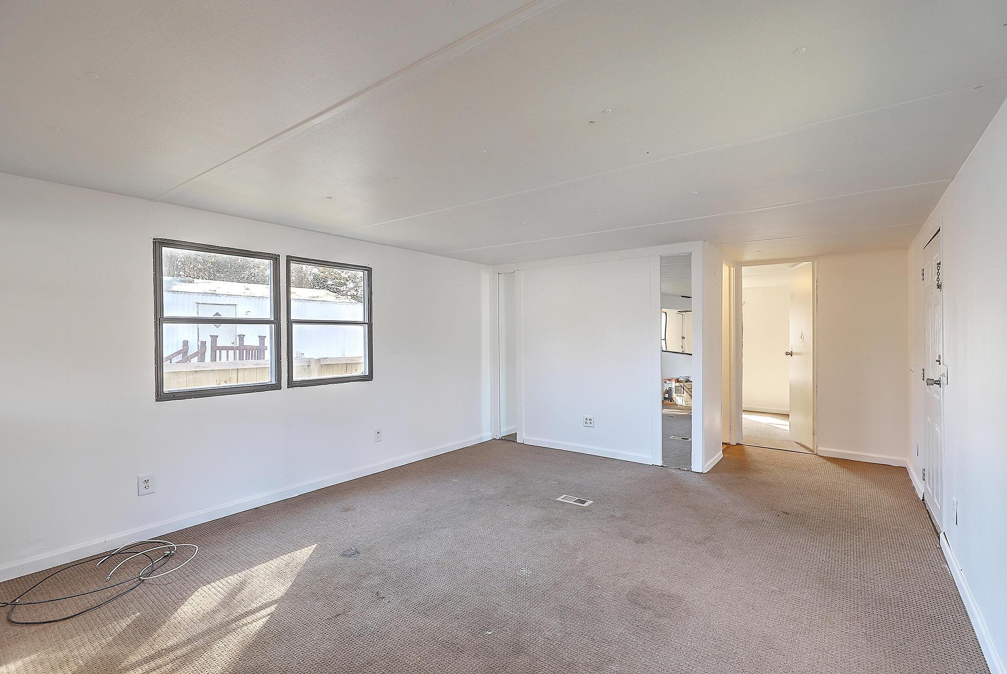 Caromi Village Homes For Sale - 323 Raymond, Ladson, SC - 4