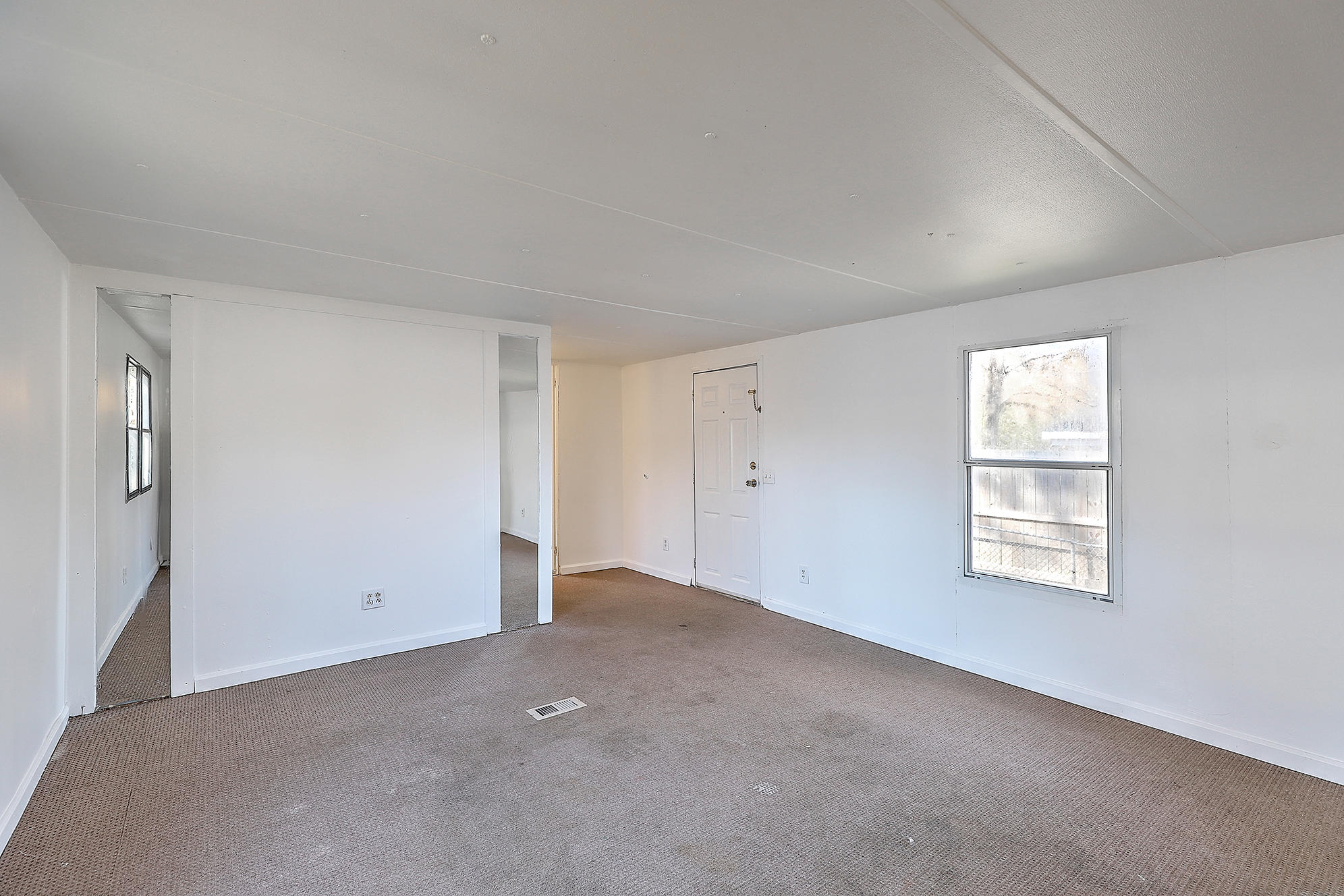 Caromi Village Homes For Sale - 323 Raymond, Ladson, SC - 3